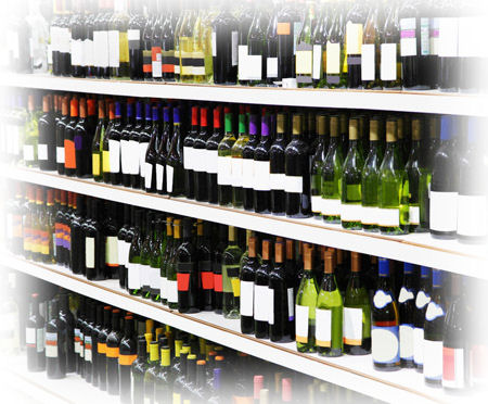 wineshelf3