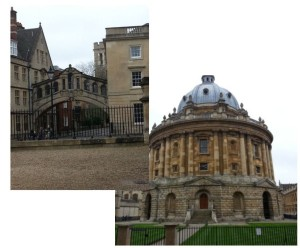oxford images (600 x 496)