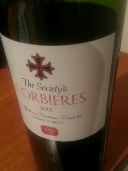 winesocietycorbieres(450 x 600)
