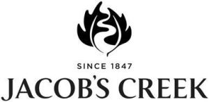 jacobs creek logo