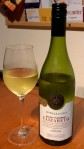 Mount Pleasant semillon