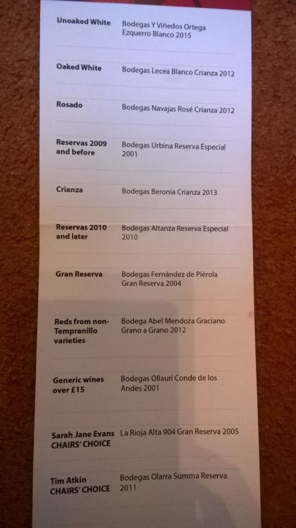 rioja-recognises-wine-list