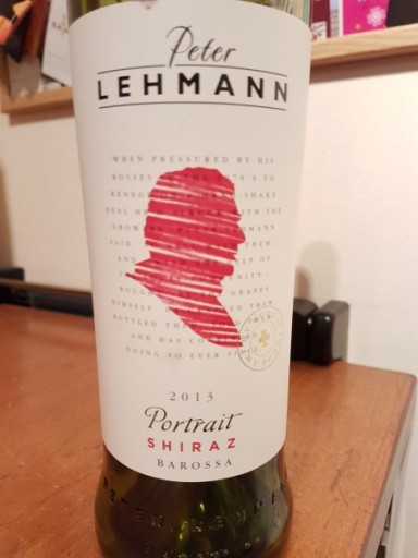peter-lehmann-shiraz